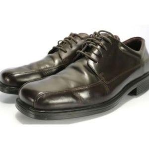 Rockport Hydro-Shield Men's Oxfords Shoes Sz 11.5